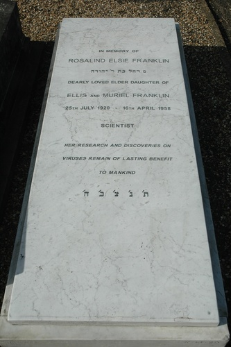 Rosalind%20Franklin%20tomb%2C%20London.jpg
