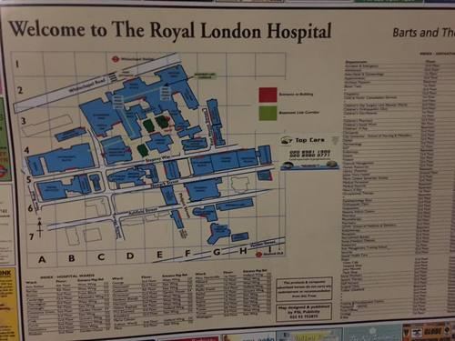 The%20Royal%20London%20Hospital%2C%20London%20%285%29.jpg