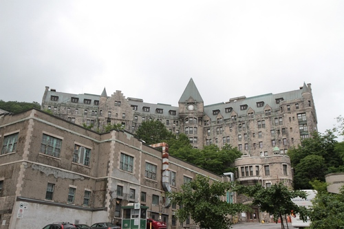 Royal%20Victoria%20Hospital%2C%20Montreal%20-%2005.JPG