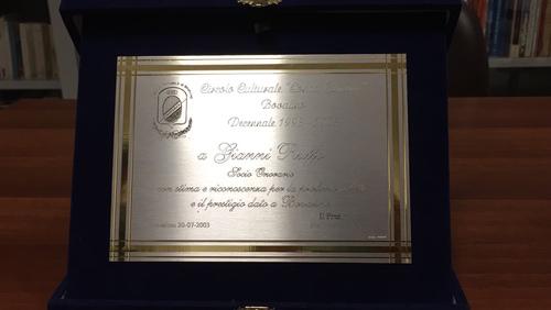 honors1.JPG