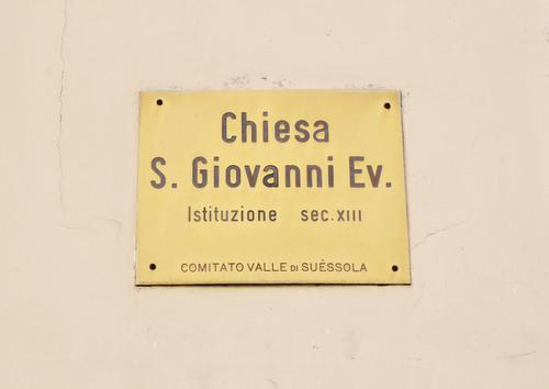 Chiesa%20S.Giovanni.jpg