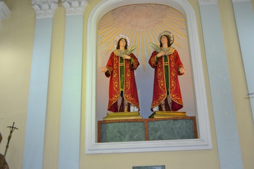 Saints%20Cosmas%20and%20Damian%27s%20Church%20%284%29.JPG