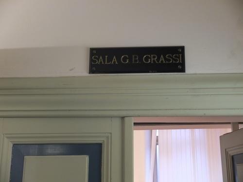 Sala%20Grassi