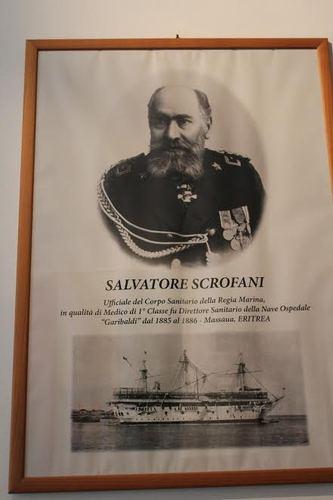 Salvatore%20Scrofani%27s%20memories%2C%20Ragusa%20-%2002.jpeg