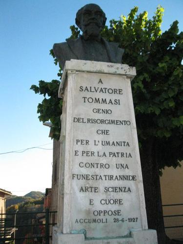 Salvatore%20Tommasi%27s%20bust%20%284%29.JPG