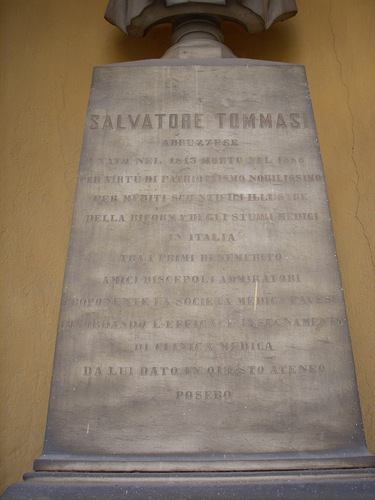 Salvatore%20Tommasi%20monument%2C%20University%2C%20Pavia%20-%203.jpg