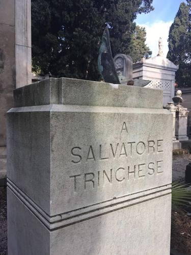 Salvatore%20Trinchese%27s%20tomb%20%282%29.jpg