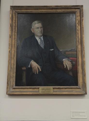 Samuel_B_Sturgis_portrait_College_of_Physicians_of_Philadelphia_1.jpg