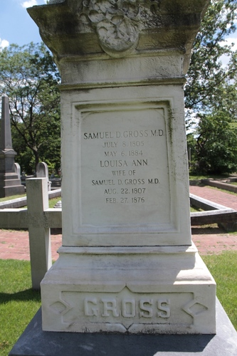 Samuel%20David%20Gross%27%20tomb%2C%20The%20Woodlands%20Cemetery%2C%20Philadelphia%20-%2004.JPG