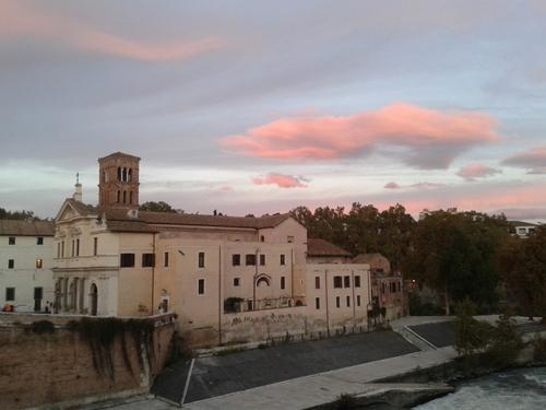 San%20Bartolomeo%20all%27isola_Basilica_1.jpg