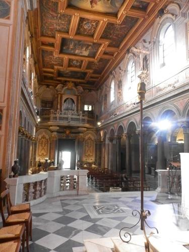 San%20Bartolomeo%20all%27isola_Basilica_19.JPG
