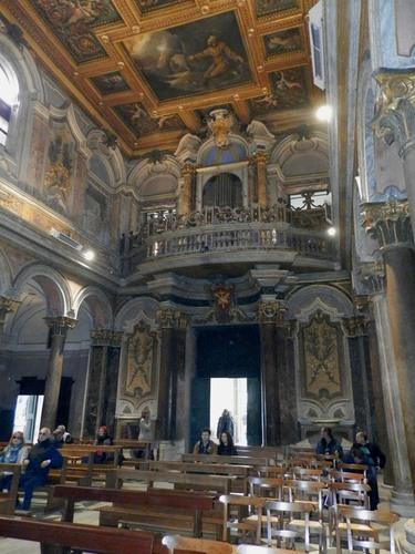 San%20Bartolomeo%20all%27isola_Basilica_20.JPG