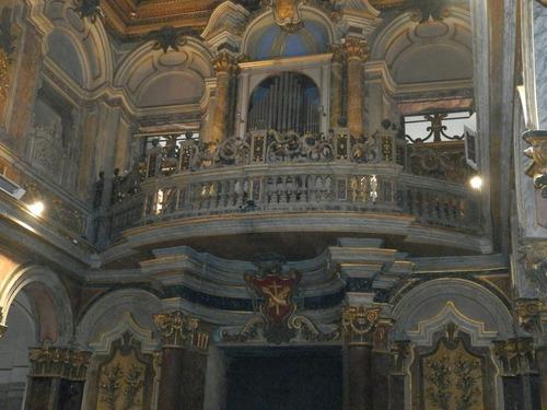San%20Bartolomeo%20all%27isola_Basilica_21.JPG