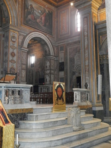 San%20Bartolomeo%20all%27isola_Basilica_25.JPG
