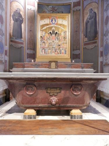 San%20Bartolomeo%20all%27isola_Basilica_27.JPG