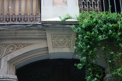 Santiago%20Ramon%20y%20Cajal%27s%20home%2C%20Barcelona%2C%20Spain%20-%2006.JPG