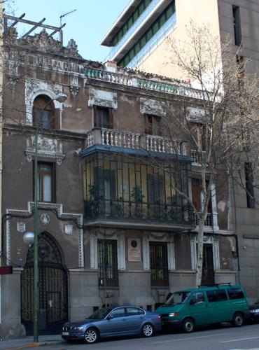 Santiago%20Ramon%20y%20Cajal%27s%20last%20home%20%286%29.jpg