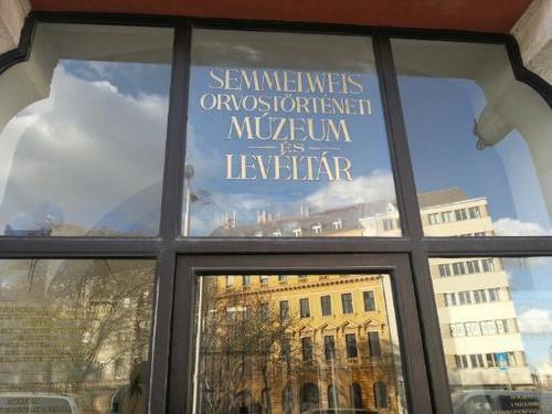 Semmelweis%20medical%20history%20museum%20%2852%29.jpg
