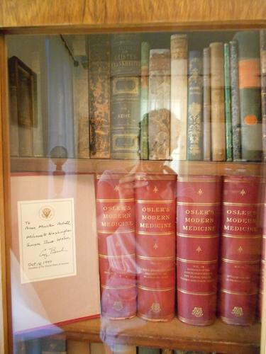 The%20Semmelweis%20medical%20history%20museum%20%285%29.JPG