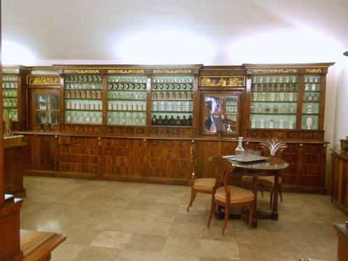 The%20Semmelweis%20medical%20history%20museum%20%289%29.JPG