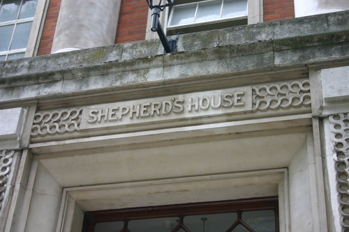 Shepherd%27s%20House%20School%20of%20Nursing%2C%20Guy%27s%20Hospital%2C%20London%20-%2003.JPG