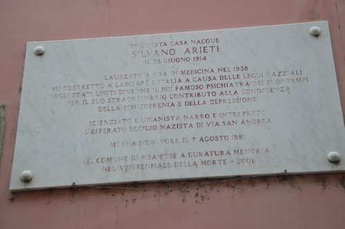 Silvano%20Arieti%27s%20birthplace%20and%20memorial%20tablet.jpg
