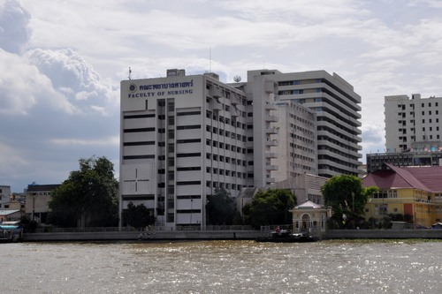 Siriraj%20Hospital%27s%20Nursing%20School%2C%20Bangkok%20by%20Riina%20Severini.jpg