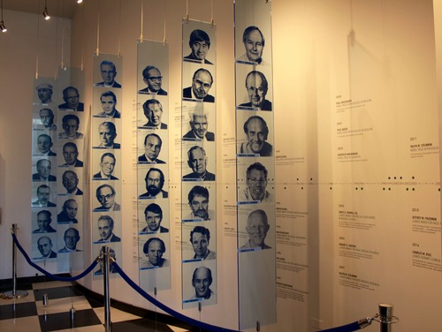 Rockefeller%20University%2C%20Nobel-Lasker%20Prizewinners%20Display_1.jpg