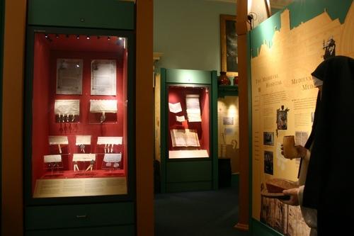 Museum%2C%20St%20Bartholomew%27s%20Hospital%2C%20London%20-%2005.JPG