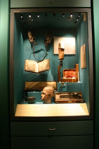 Museum%2C%20St%20Bartholomew%27s%20Hospital%2C%20London%20-%2008.JPG