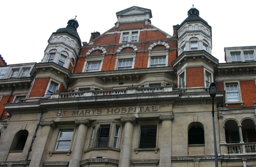 St%20Mary%27s%20Hospital%2C%20London%20-%2002.JPG