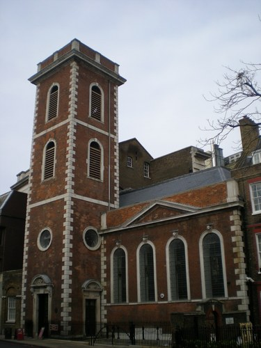 St%20Thomas%20s%20Church%2C%20London%20-%2002%2C%20by%20Sarah%20Rizeq.JPG