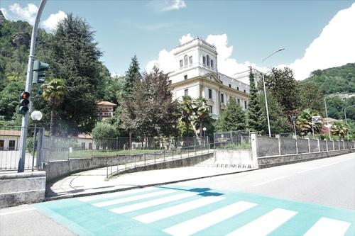 Splendid_Park_Hotel_Stabilimento_Idroterapico_Varallo_Sesia_1.jpg
