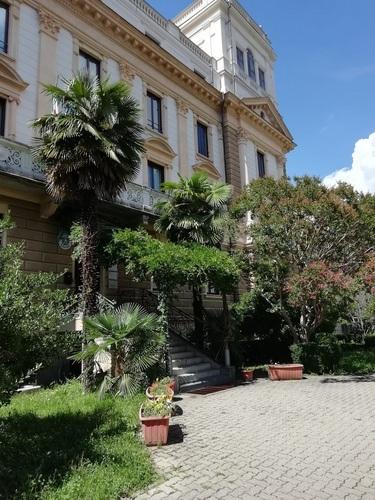 Splendid_Park_Hotel_Stabilimento_Idroterapico_Varallo_Sesia_2.jpg