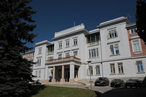 Steinhof%20Spital%2C%20Vienna%20-%2002.JPG