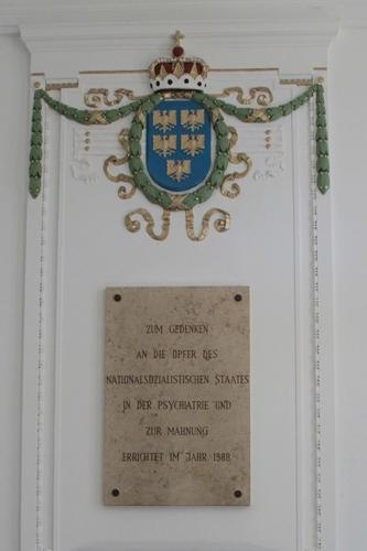 Steinhof%20Spital%2C%20Vienna%20-%2003.JPG