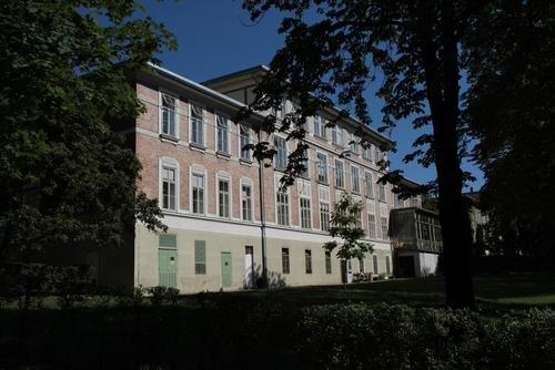 Steinhof%20Spital%2C%20Vienna%20-%2005.JPG