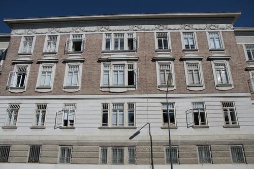Steinhof%20Spital%2C%20Vienna%20-%2007.JPG