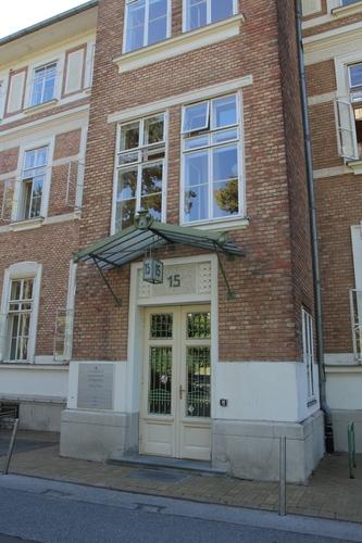 Steinhof%20Spital%2C%20Vienna%20-%2012.JPG