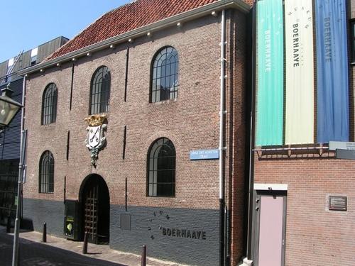 Boerhaave%20Museum%2C%20Leiden%20-%201.jpg
