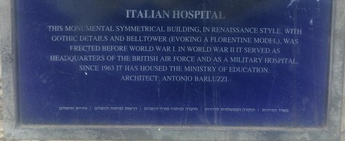 The%20Italian%20Hospital%20of%20Jerusalem%20%281%29.JPG