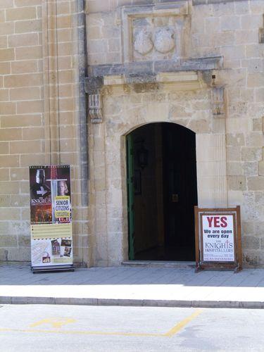 Knights%20Hospitallers%20Museum%2C%20Valletta%20-%2001.jpg