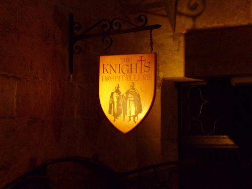 Knights%20Hospitallers%20Museum%2C%20Valletta%20-%2002.jpg