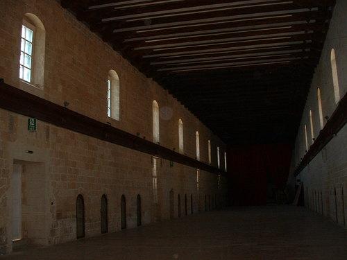 Knights%20Hospitallers%20Museum%2C%20Valletta%20-%2004.jpg