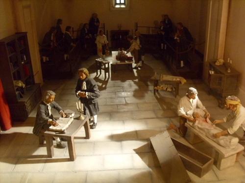 Knights%20Hospitallers%20Museum%2C%20Valletta%20-%2010.jpg