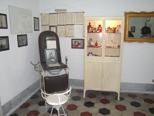 museo%20campailla%2013.JPG