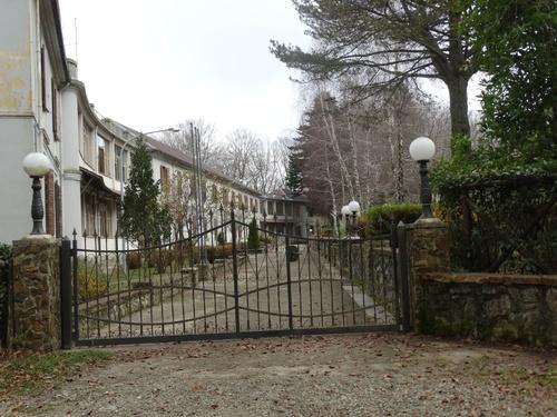 Sanatorio%201.JPG