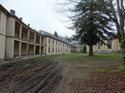 Sanatorio%207.JPG