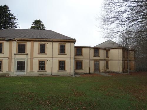 Sanatorio%209.JPG