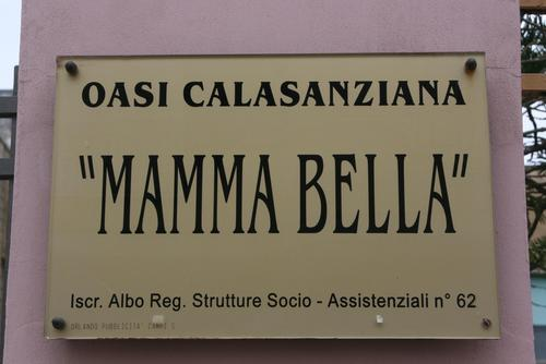 mammabella%204.jpg